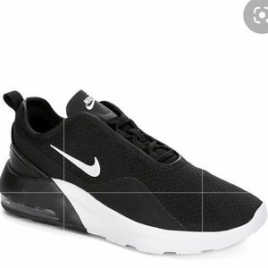 Nike Air Max Motion 2 women's